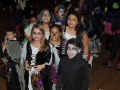 2013 Halloween Party 2