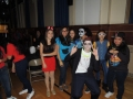 2013-10-halloweenparty3