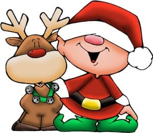 30853beaf634d1e3cf94af658ba49268--christmas-clipart-christmas-elf