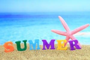 3817385-summer-pics