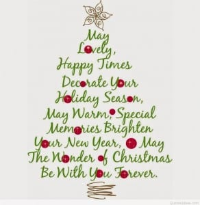 christmas-quotes-quotations-sayings-of-chirstmas