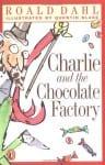 charlieandthechocolatefactory1