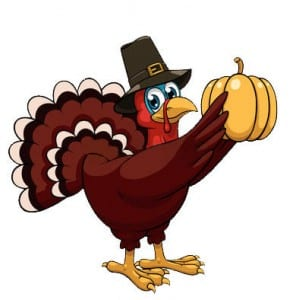 the-holiday-spot-thanksgiving-clip-art