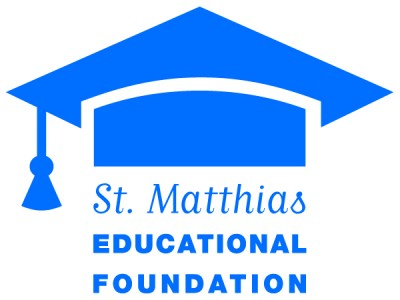 SMEF Scholarship Contest