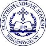 SMCA-Logo-pos