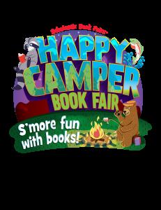 190114_happy_camper_book_fair_clip_art_logo.png