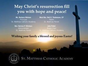 986_St.-Matthias_Easter-Greeting-with-logo_English