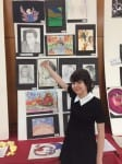 LaSalle Art Contest